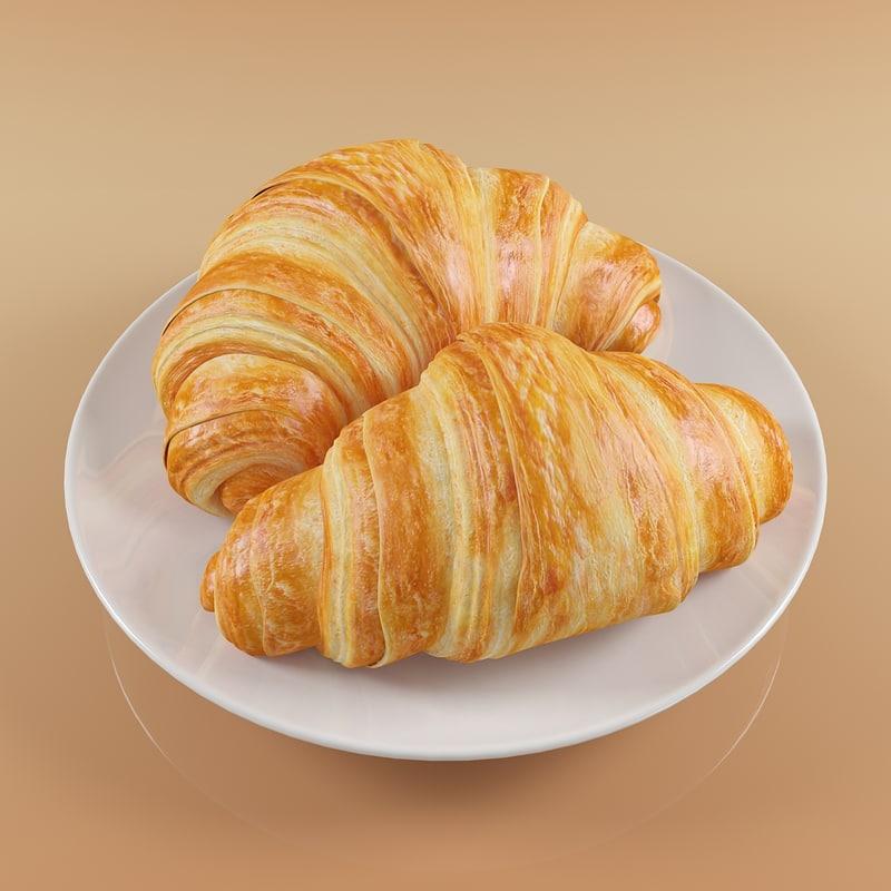 koffee_croissants1_6.jpg