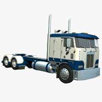 K100 3D models