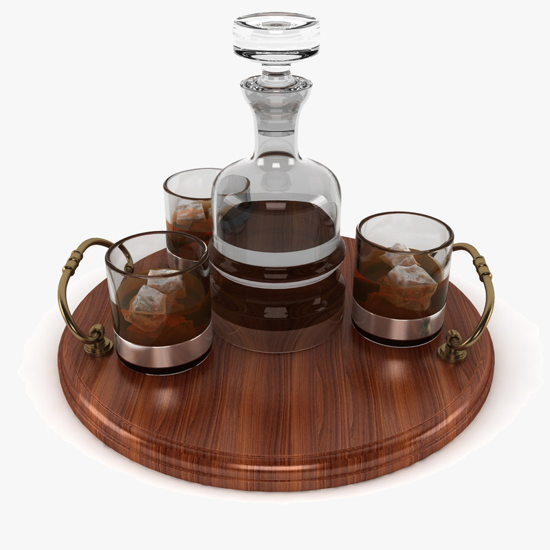 whisky and serving tray_01_01.jpg