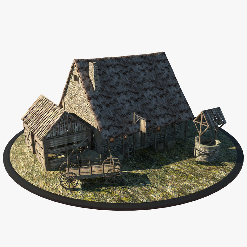 Medieval_Inn00a.jpg