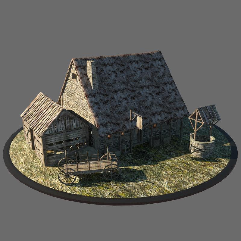 Medieval_Inn00b.jpg