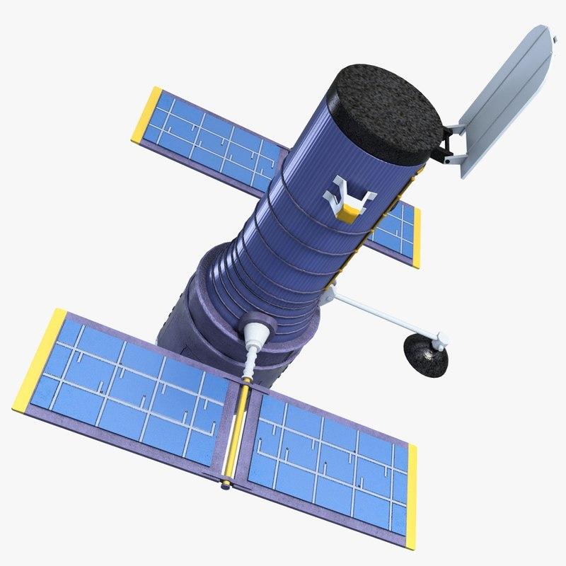 Satelite3_CheckMate-29.jpg