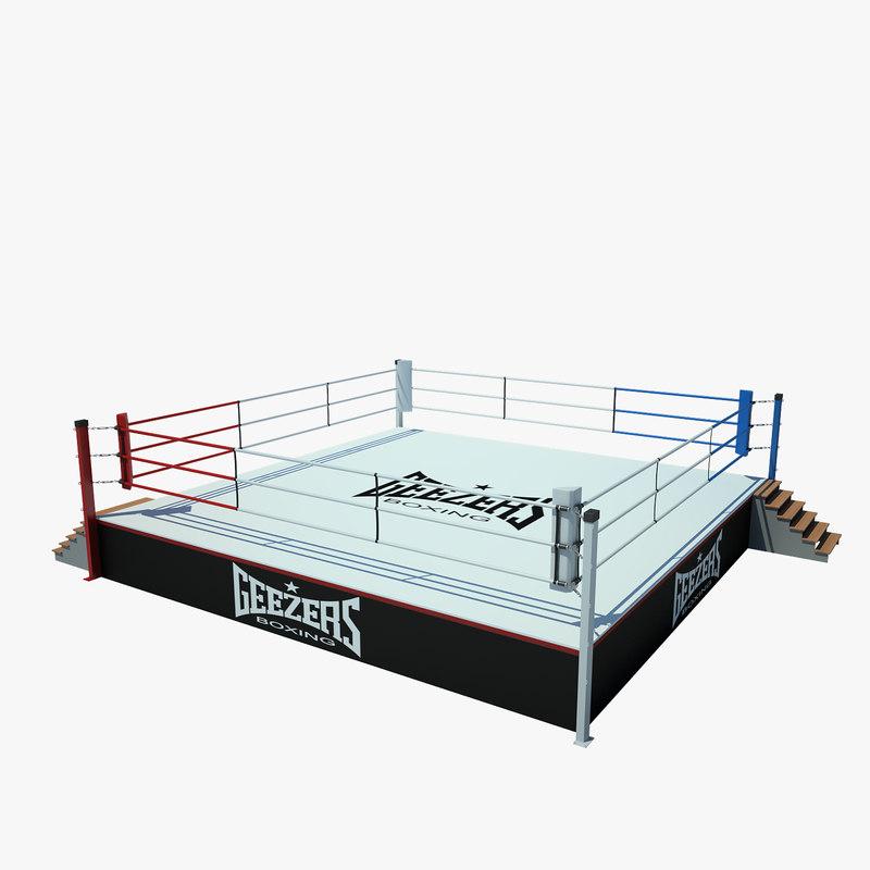 Boxing Ring 02_01.jpg
