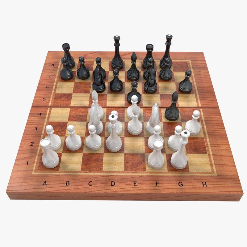 Chess-Set-01.jpg