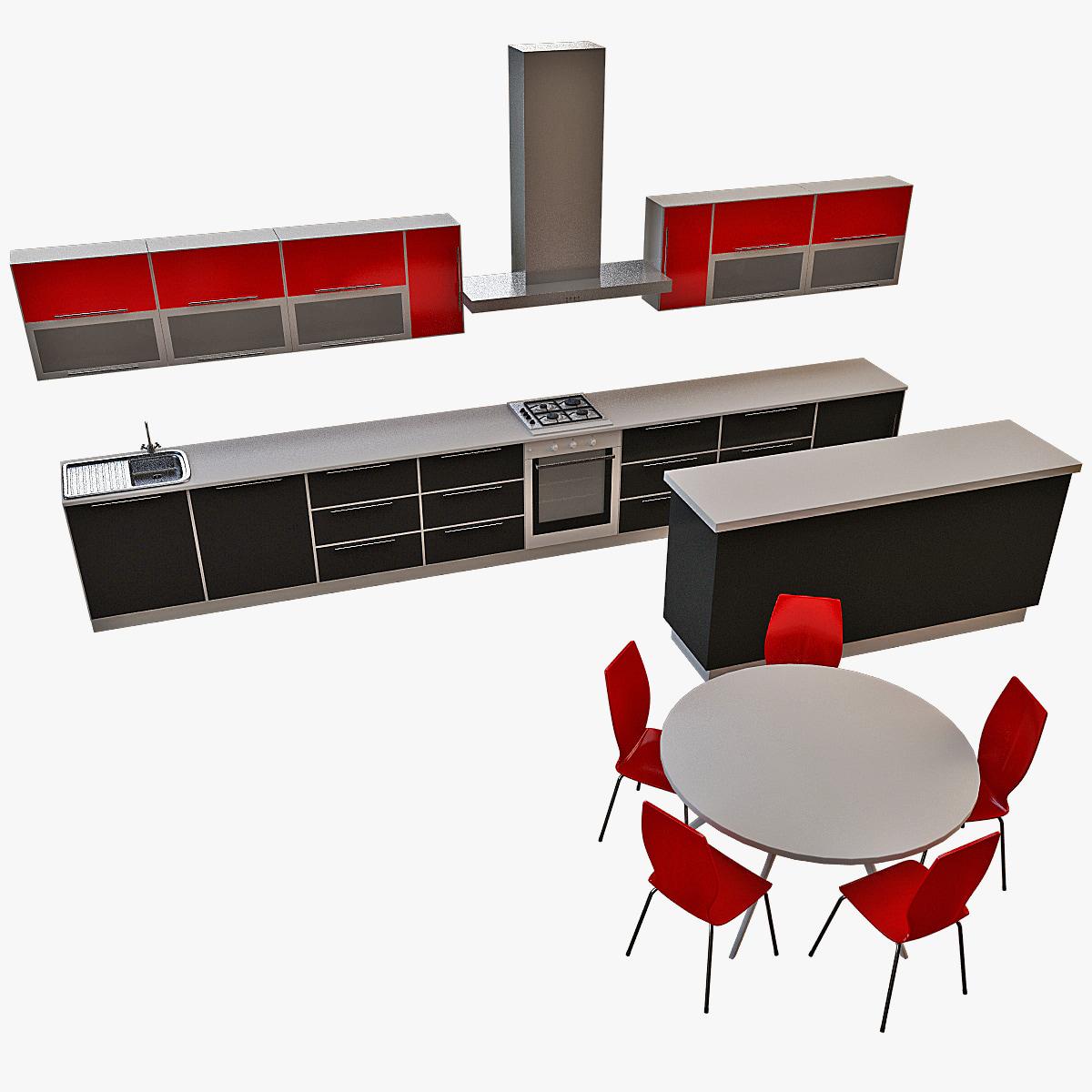 Kitchen_V18_000.jpg