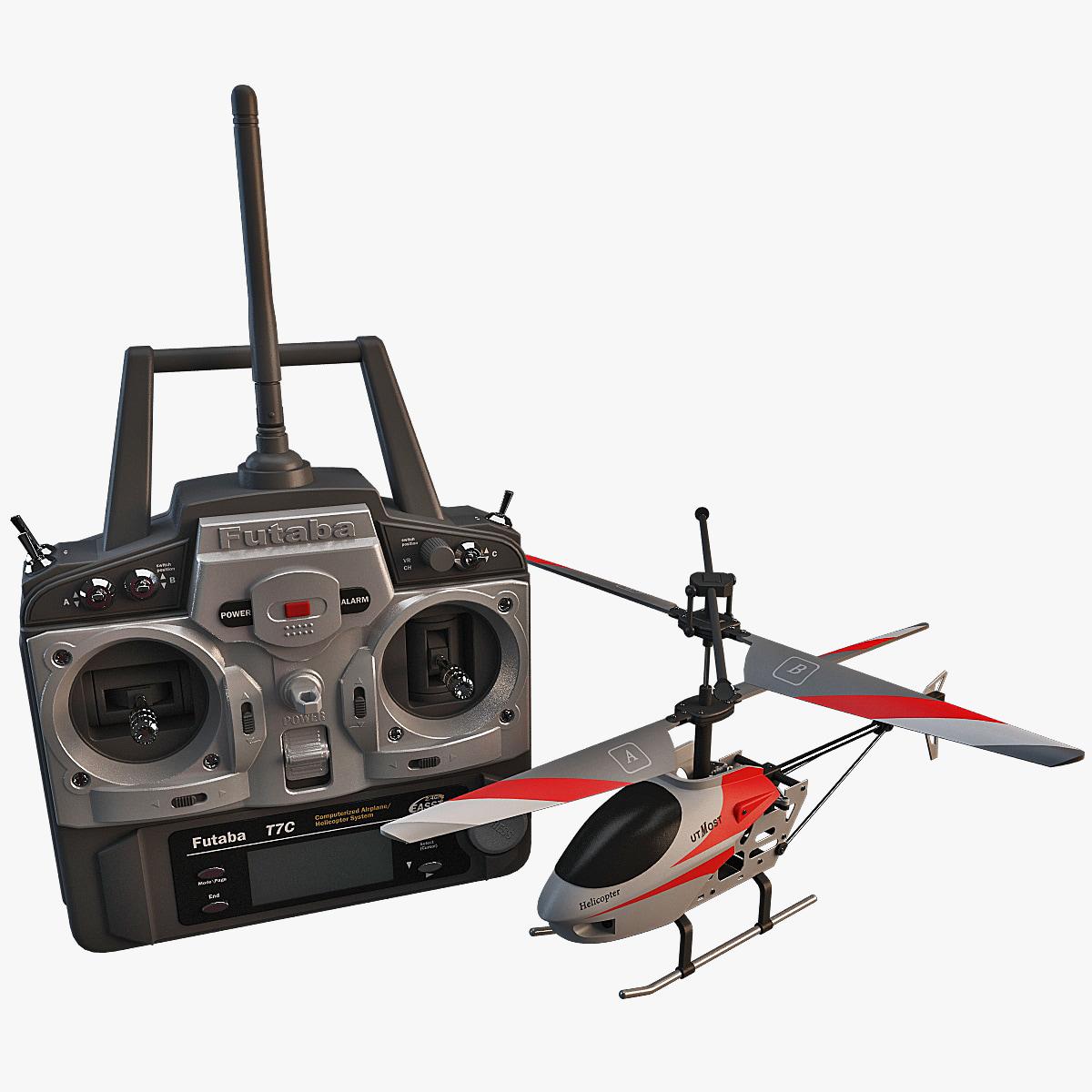 Mini_helicopter_Utmost_Set_000.jpg