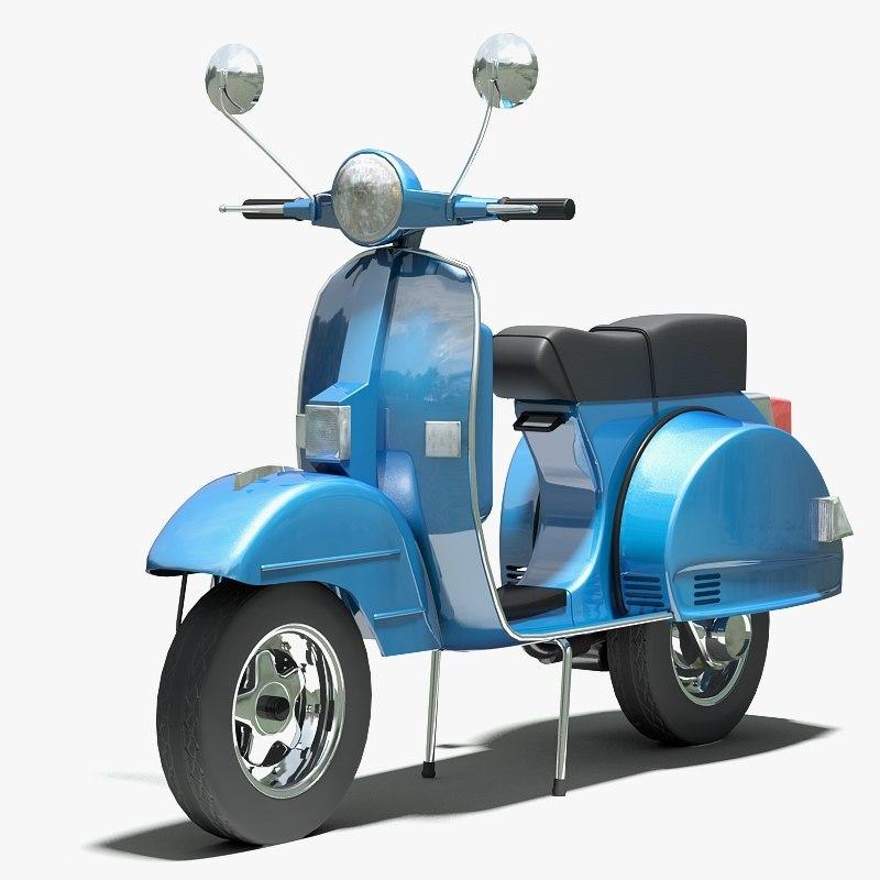 scooter_1.jpg