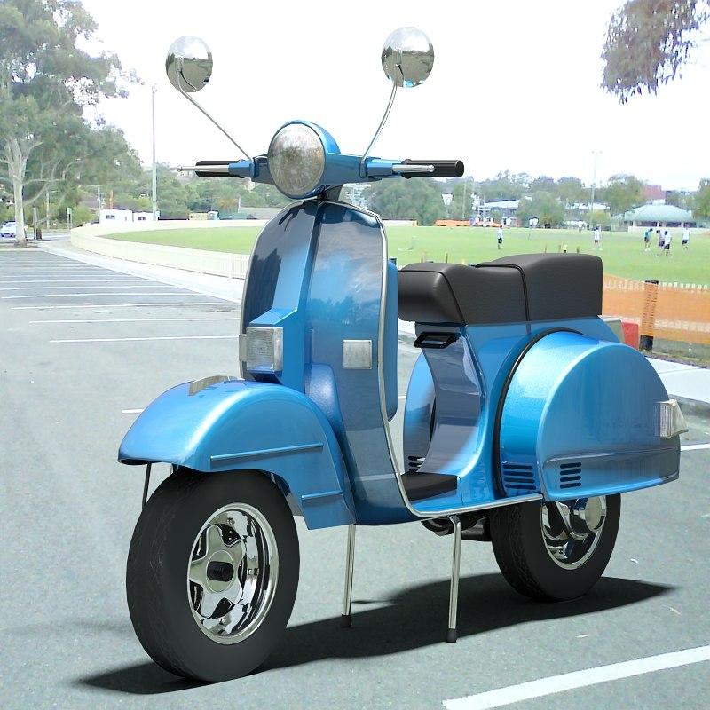 scooter_2.jpg