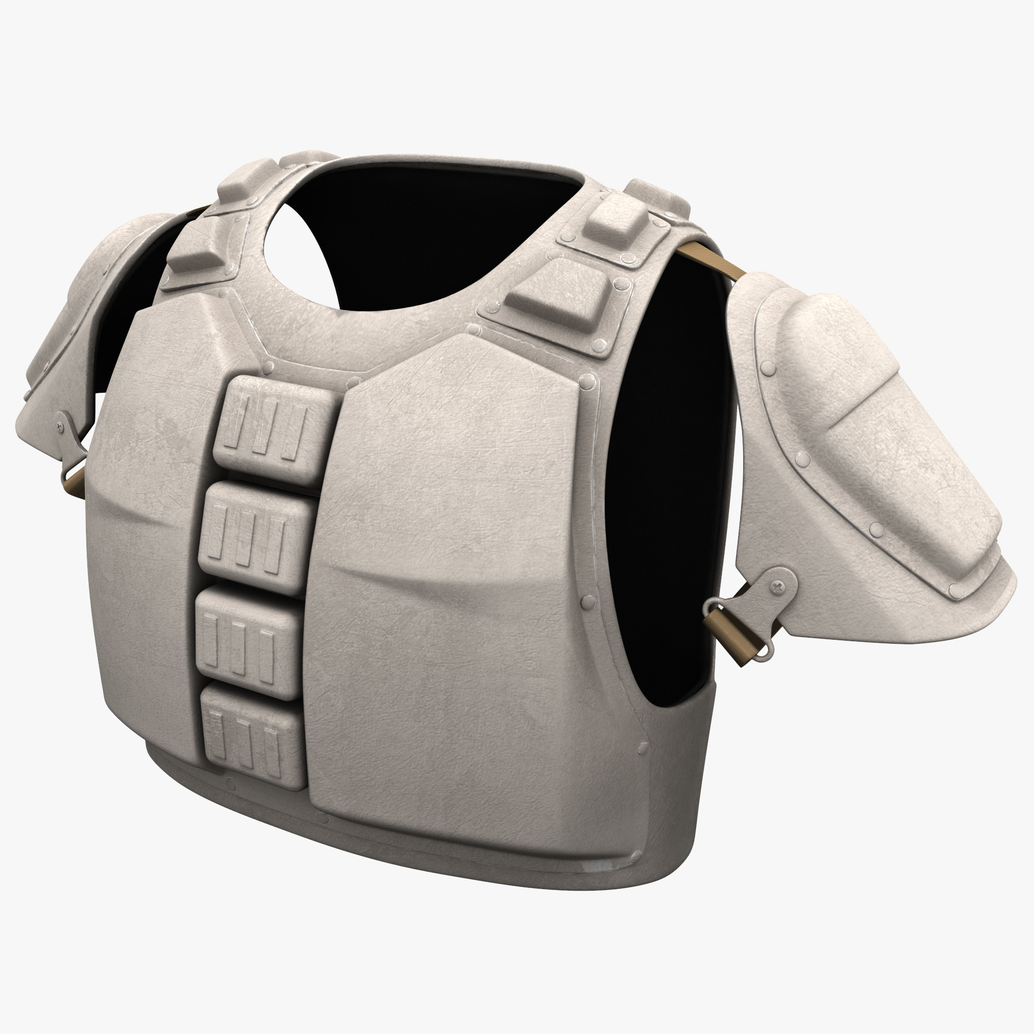 Futuristic Solider Armor_1.jpg