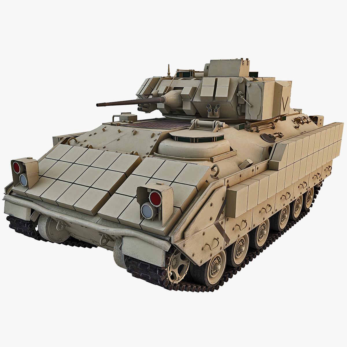 M2-Bradley_A2_000.jpg