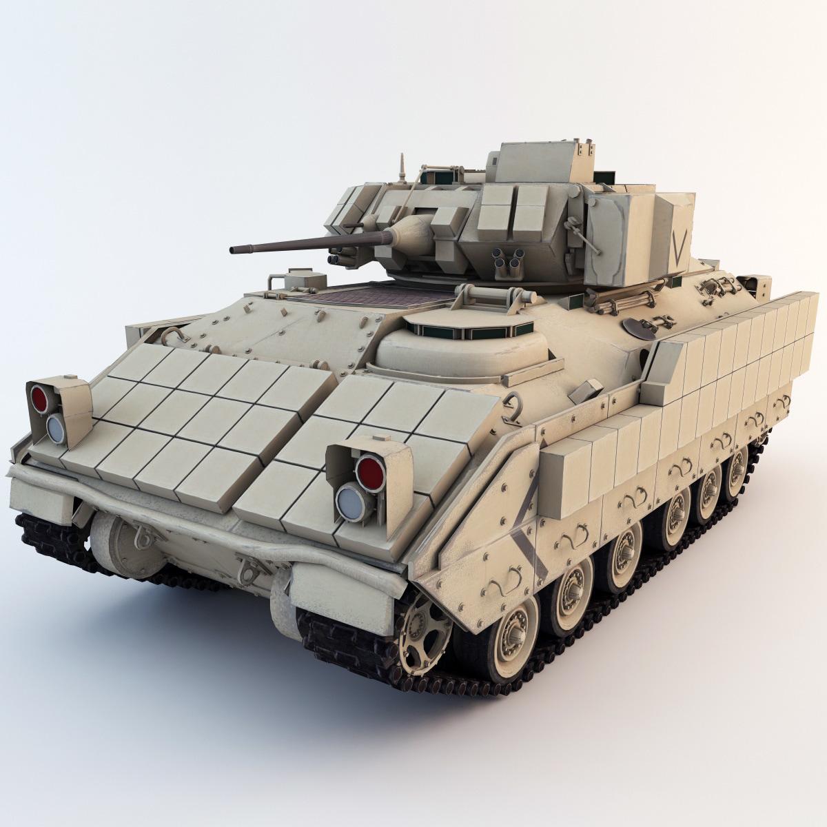 M2-Bradley_A2_001.jpg