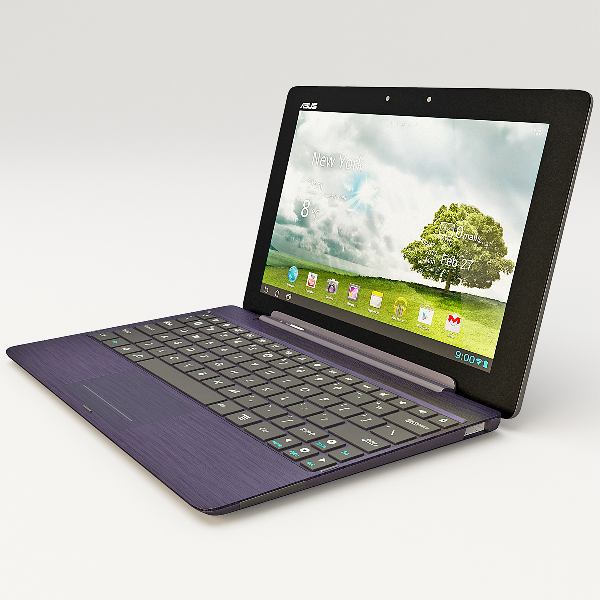Tablet Asus Transformer Pad Infinity Set_2.jpg