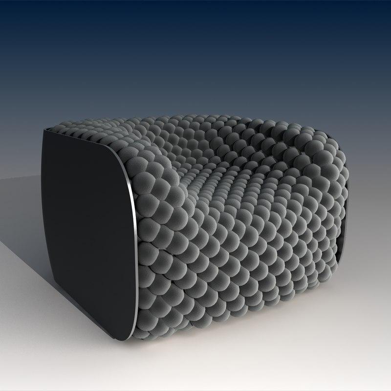 blueberry_chair (1).jpg