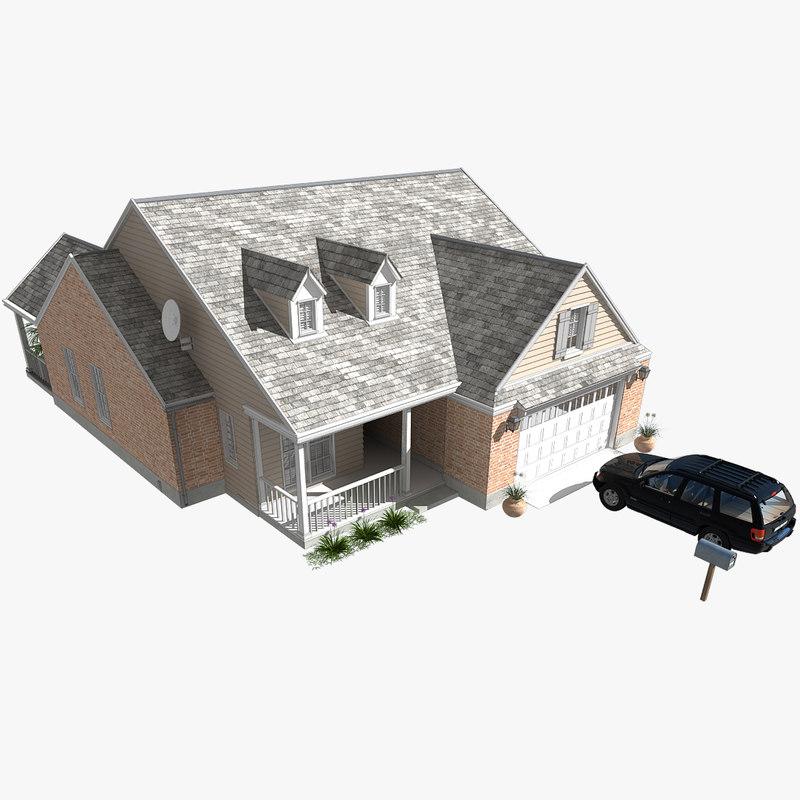 house04_sig.jpg