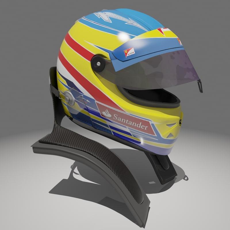 Alonso Helmet sig.jpg