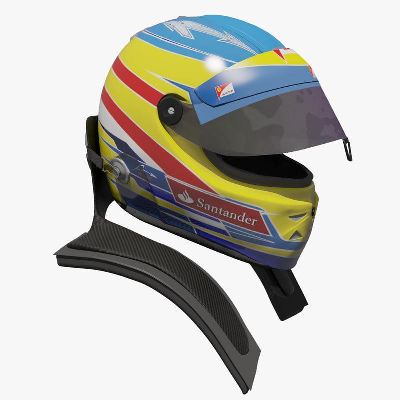 Alonso Helmet sig 2.jpg
