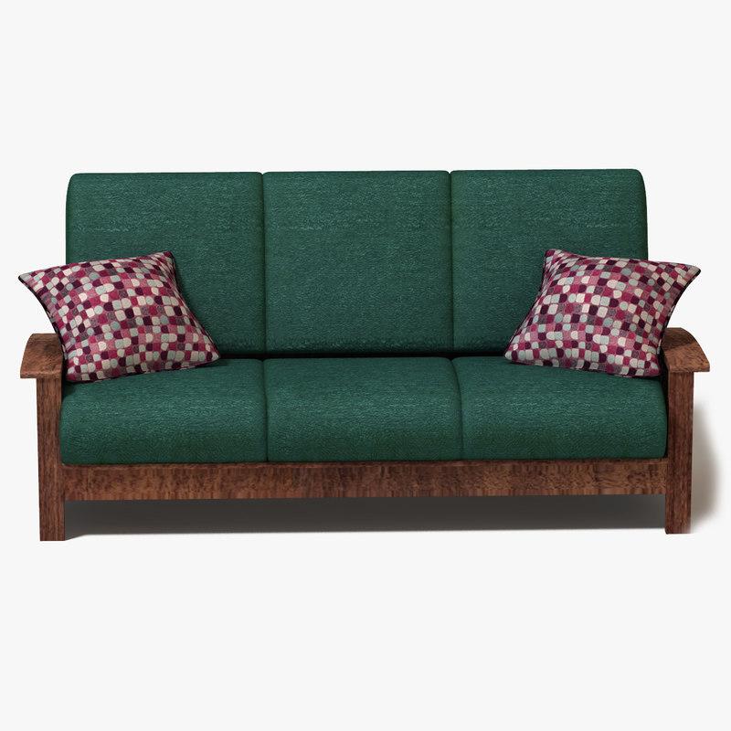 Fun Couch Main.jpg