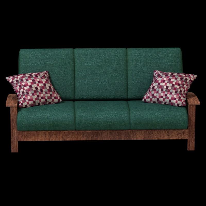 Fun Couch Main Dark.jpg
