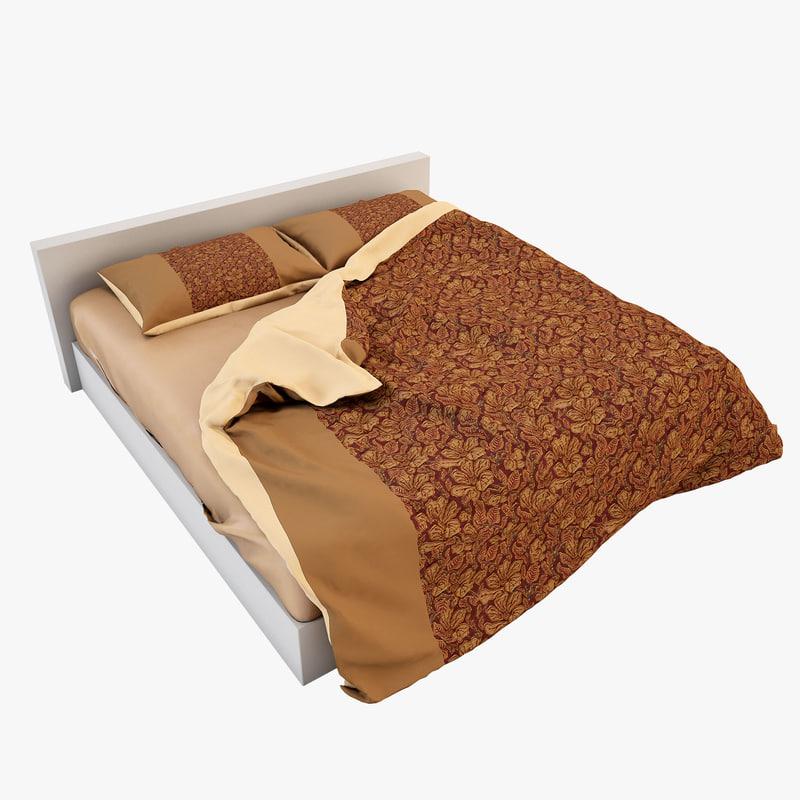 Bedcloth(02)-00.jpg