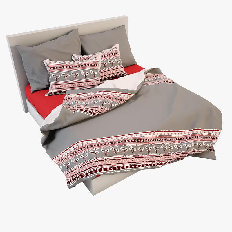Bedcloth(08)-00.jpg