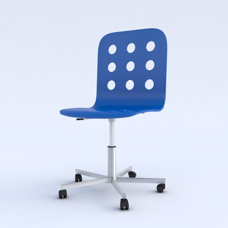 IKEA_Jules_ Swivel_Chair_Blue_03.png