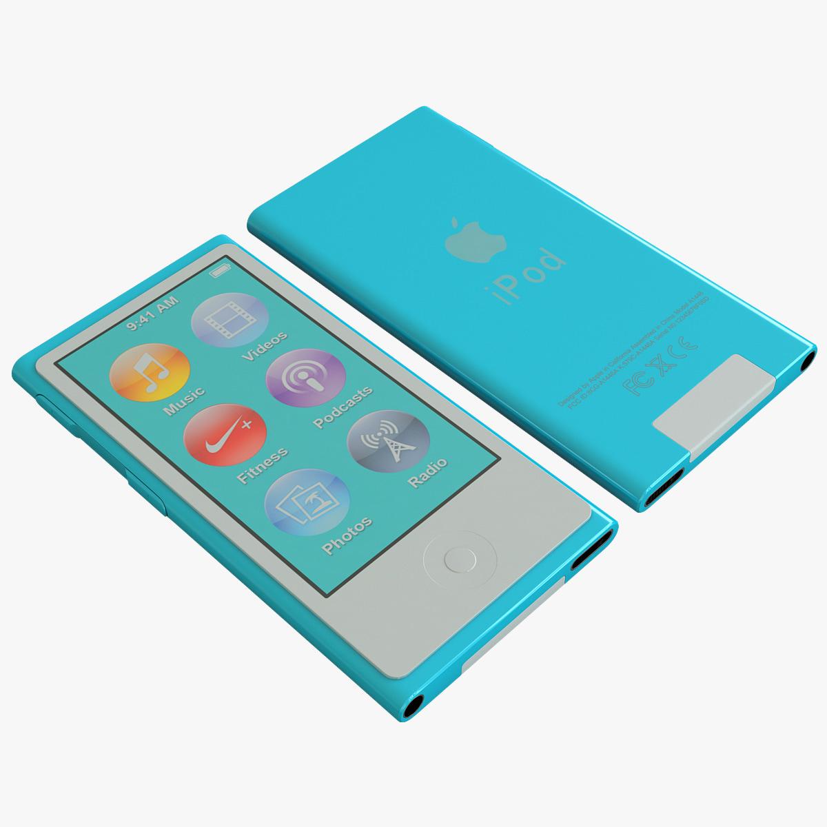 Ipod_Nano_Generation_7th_Blue_000.jpg
