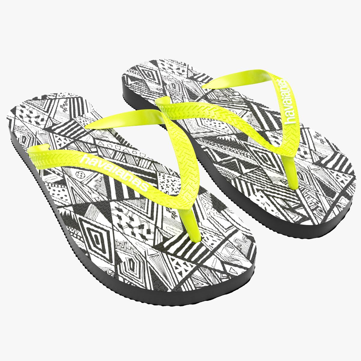 Sandals_Signature - Cópia.jpg