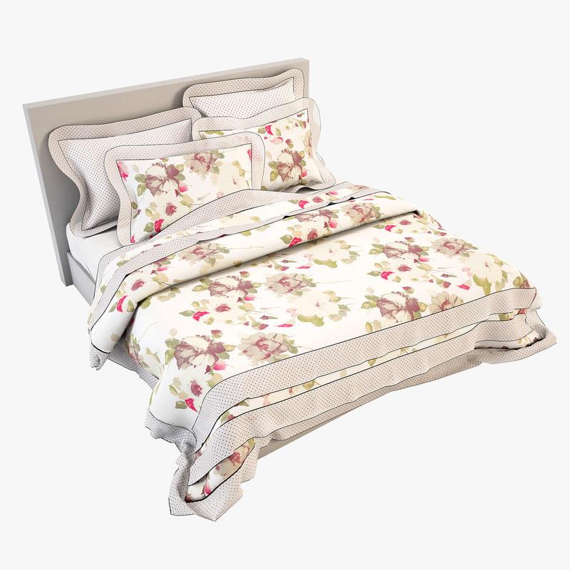 Bedcloth(19)-00.jpg