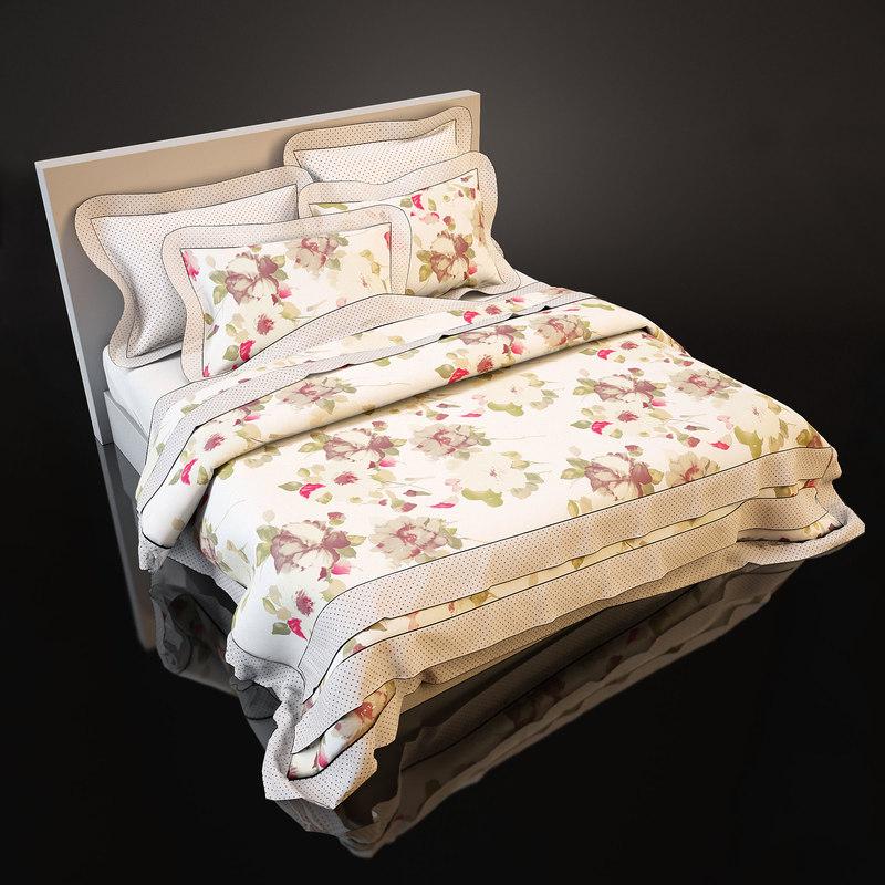 Bedcloth(19)-01-black.jpg
