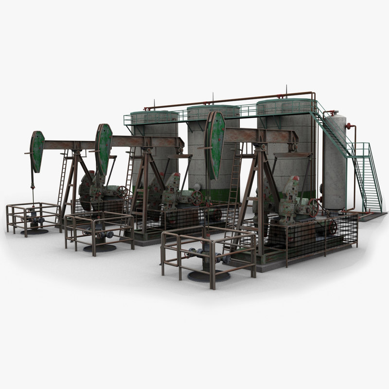Oil Pumpjacks 1.jpg