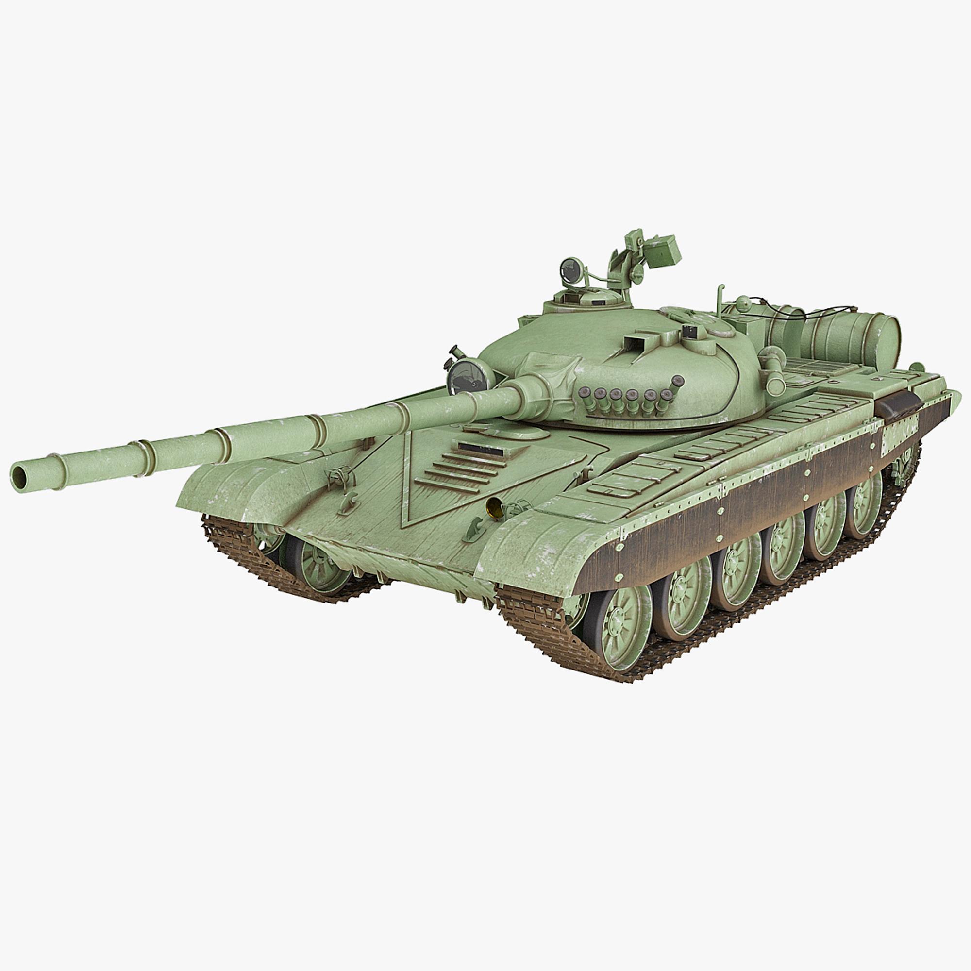 137398_Soviet_Union_Main_Battle_Tank_T-72_000.jpg