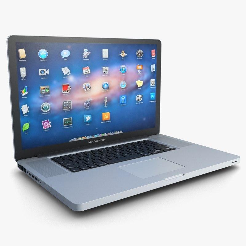 MacBookPro17_CheckMate-8.jpg