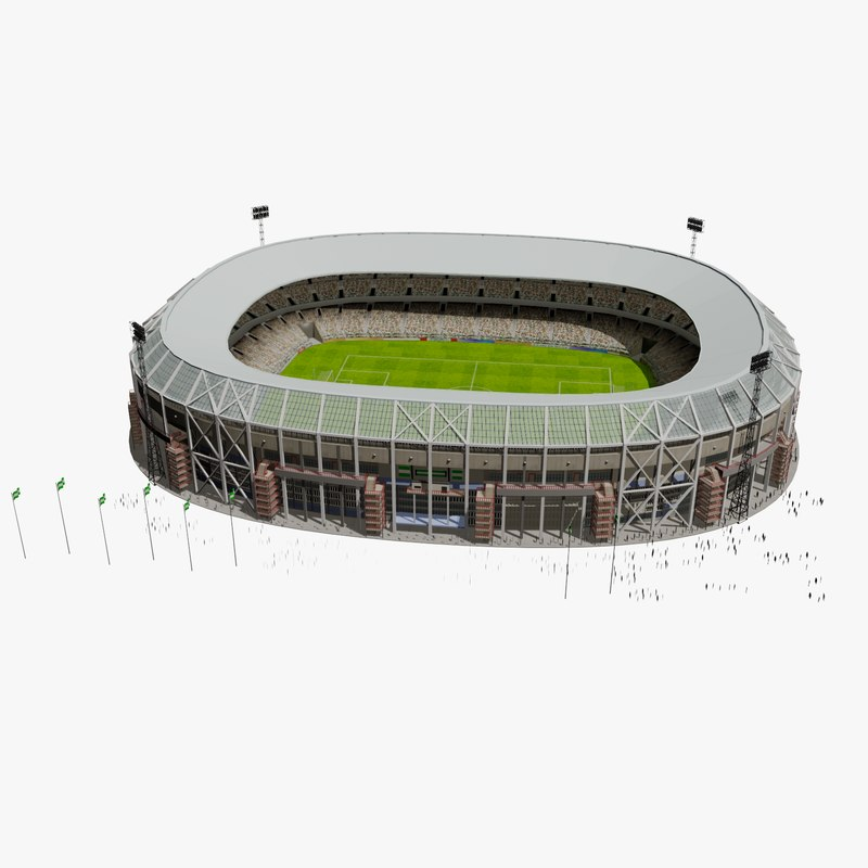 Rotterdam_Stadium_tex_0002.png