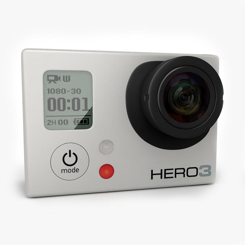 hero3_0000s.jpg
