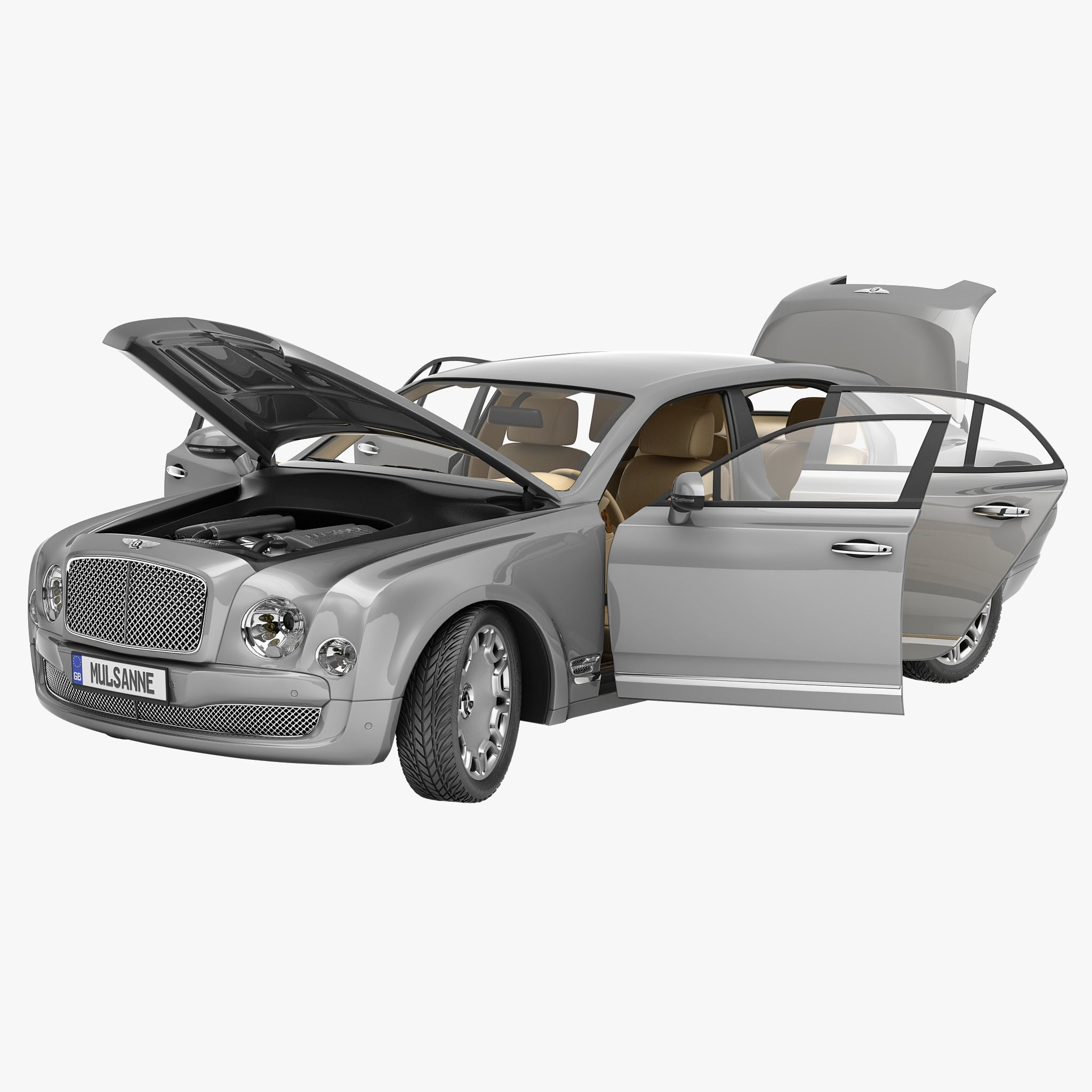 Bentley Mulsanne Mulliner 2013 Rigged_1.jpg