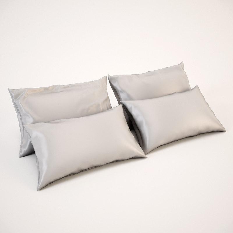 Pillow(10)-01.jpg