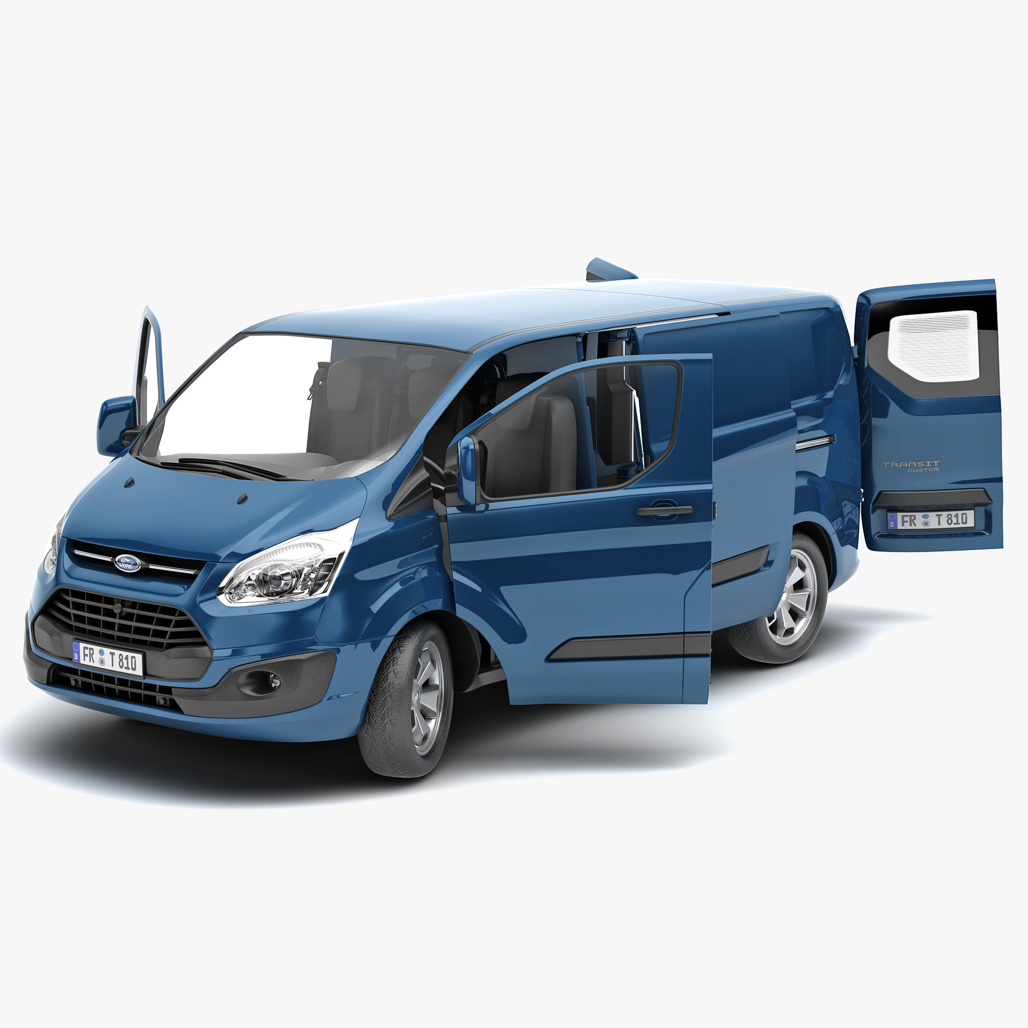 Ford Transit 2013 Rigged_2.jpg