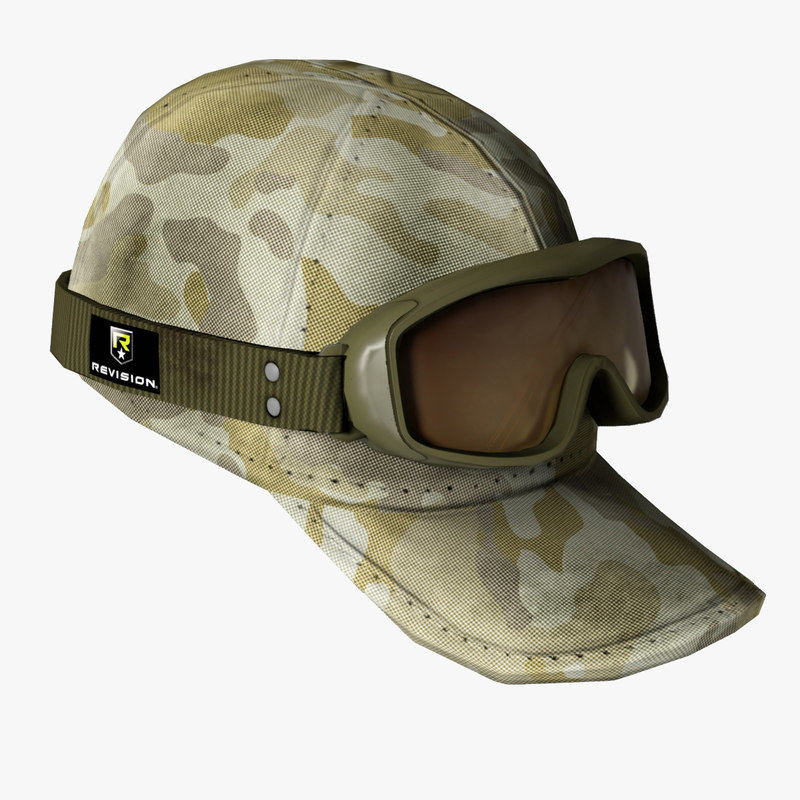 Army cap and goggles_0000.jpg