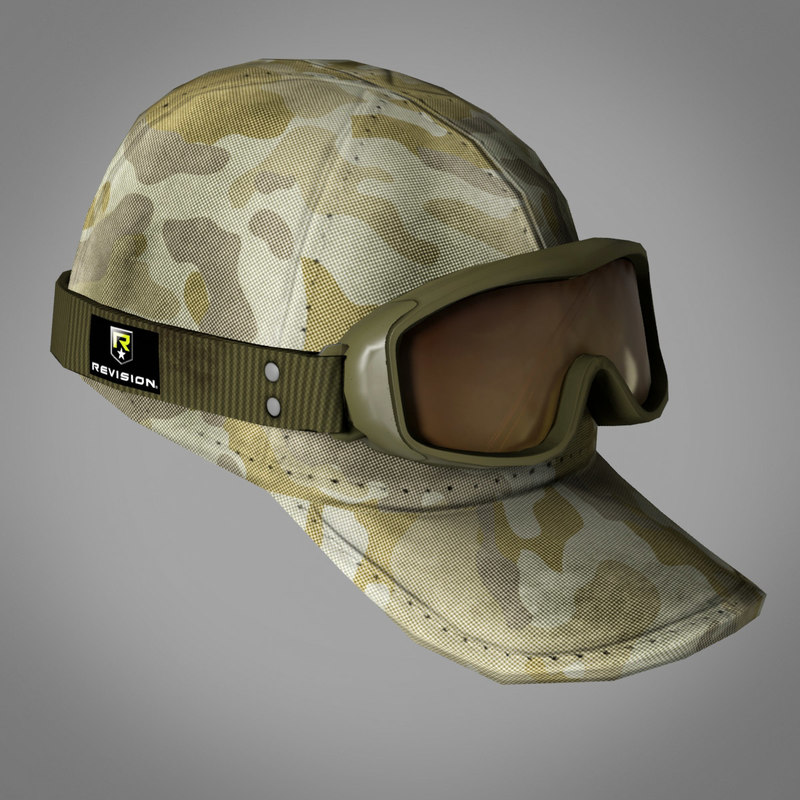 Army cap and goggles_0006.jpg