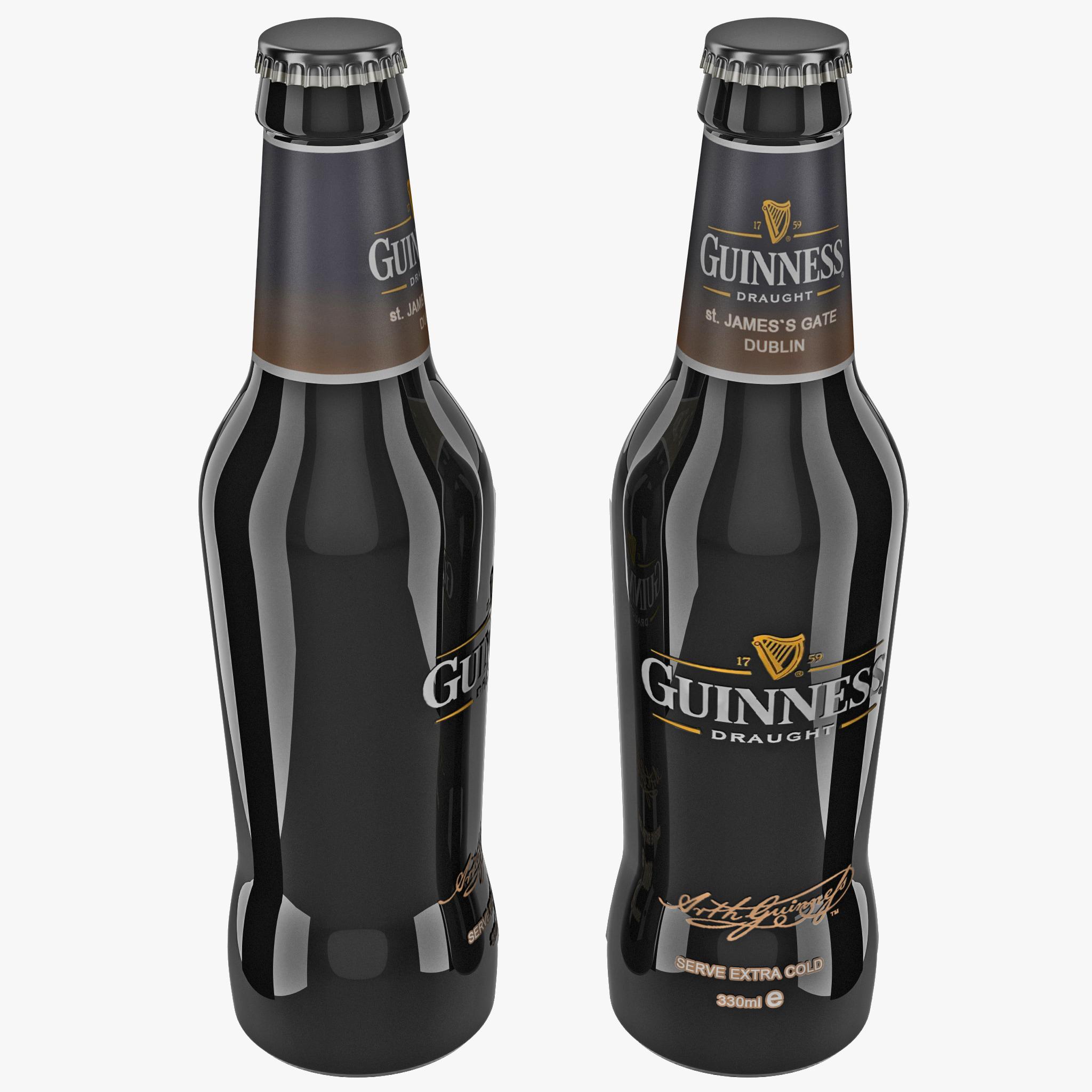 Guinness Beer Bottle_1.jpg
