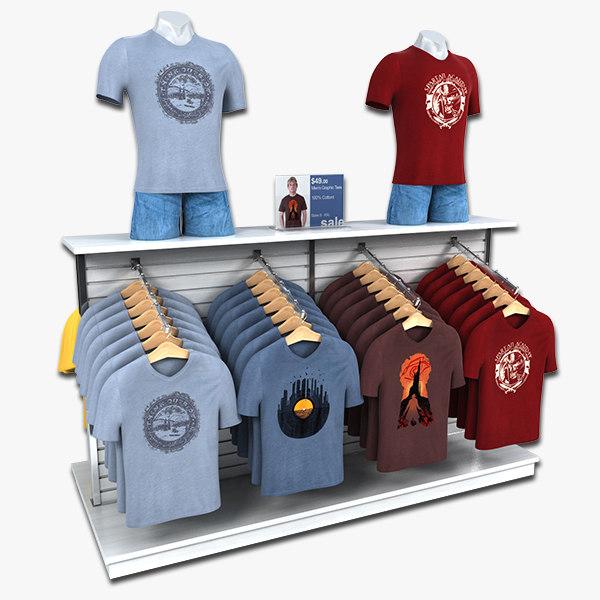 mens_t-shirts_00.jpg