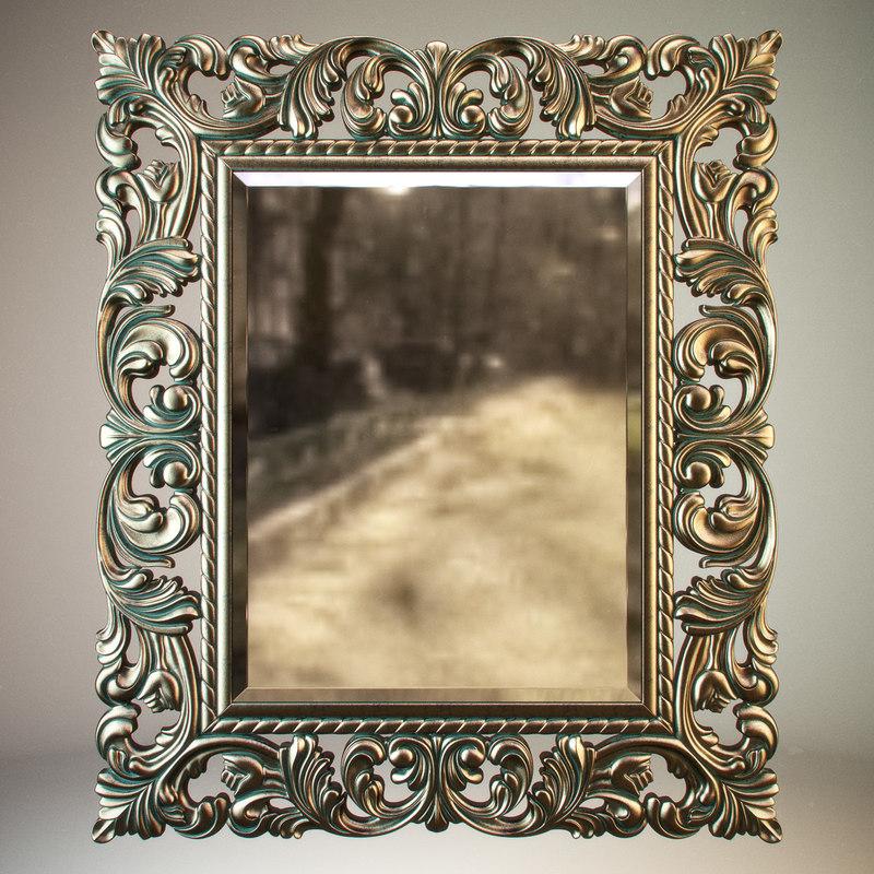 MirrorCarved_Bronze_001_PF.jpg