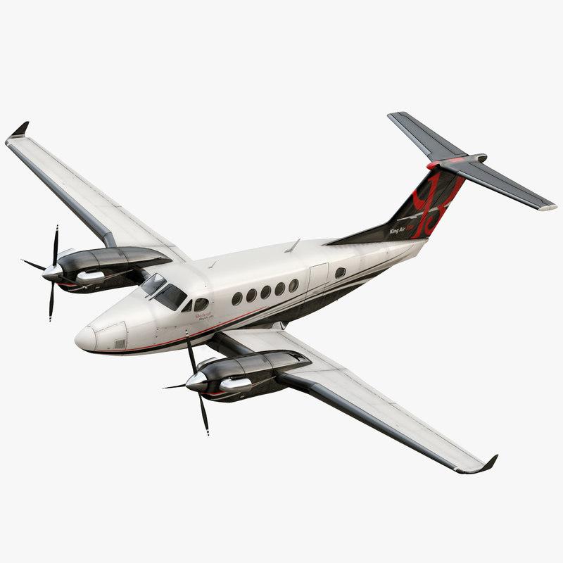 beechcraft king air 250.jpg