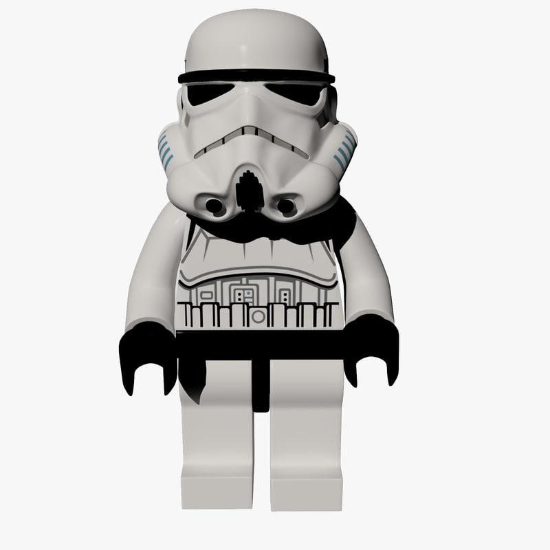 Lego trooper sig 1.jpg