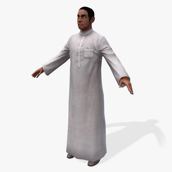 arabic-male-04-preview-01.jpg
