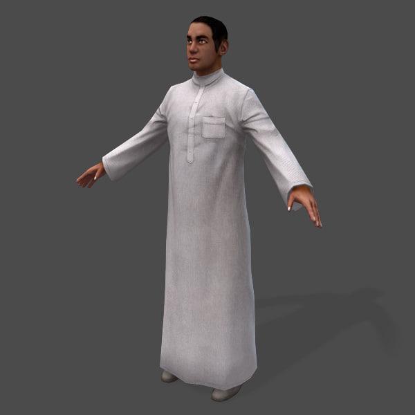 arabic-male-04-preview-02.jpg
