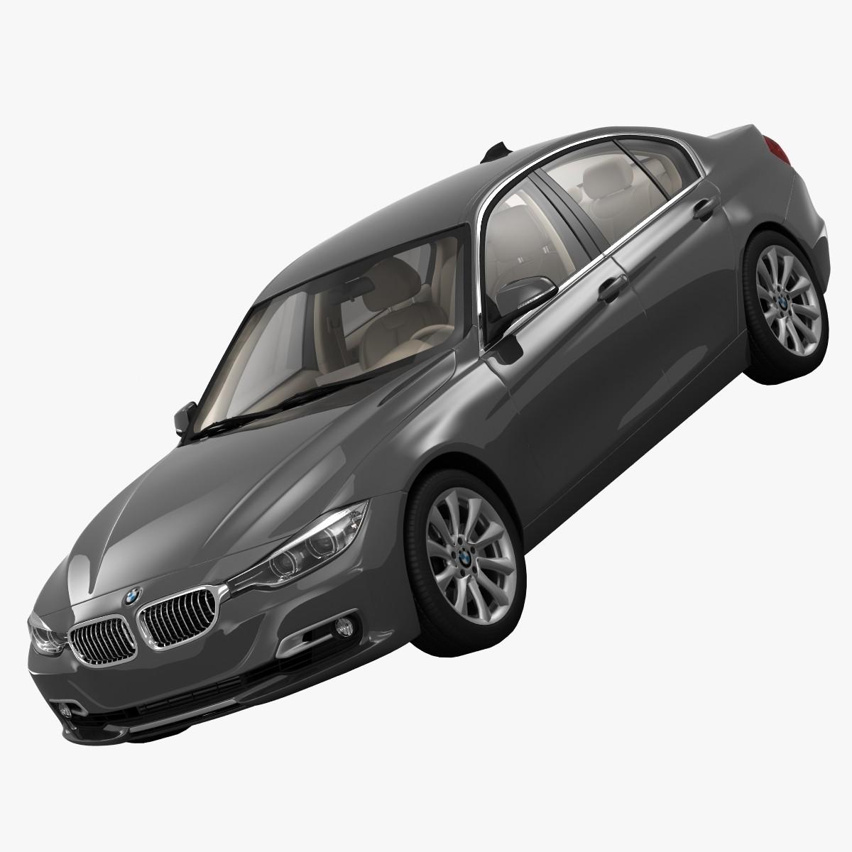 BMW-3-Modern-Line-1.jpg