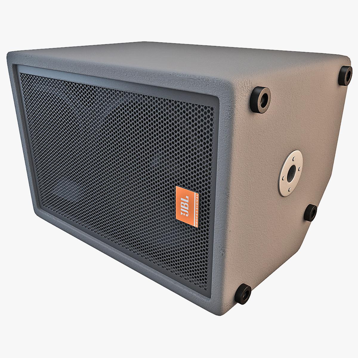 Concert_Speaker_JBL_v2_000.jpg