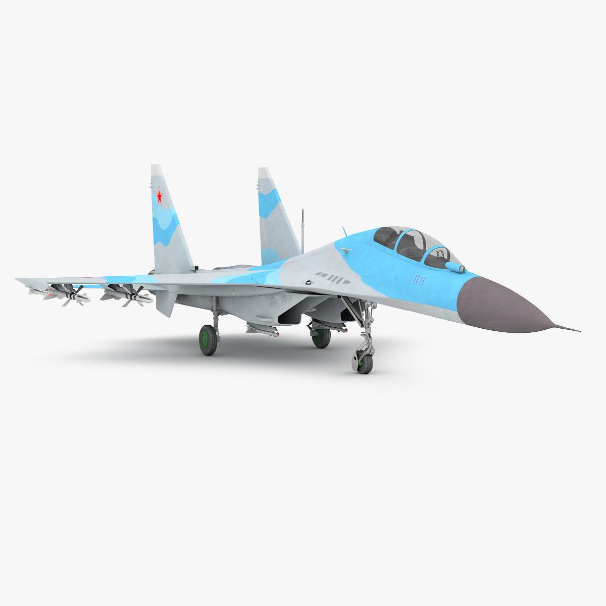 Russian_Fighter_Aircraft_Sukhoi_Su-30_v1_Static_000.jpg