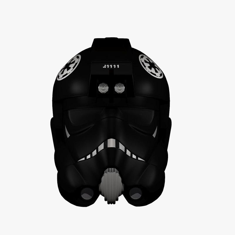 Tie Pilot Helmet sig1.jpg